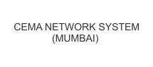 Cema Network System