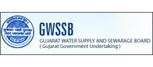 Gujarat Water Supply and sewarage board